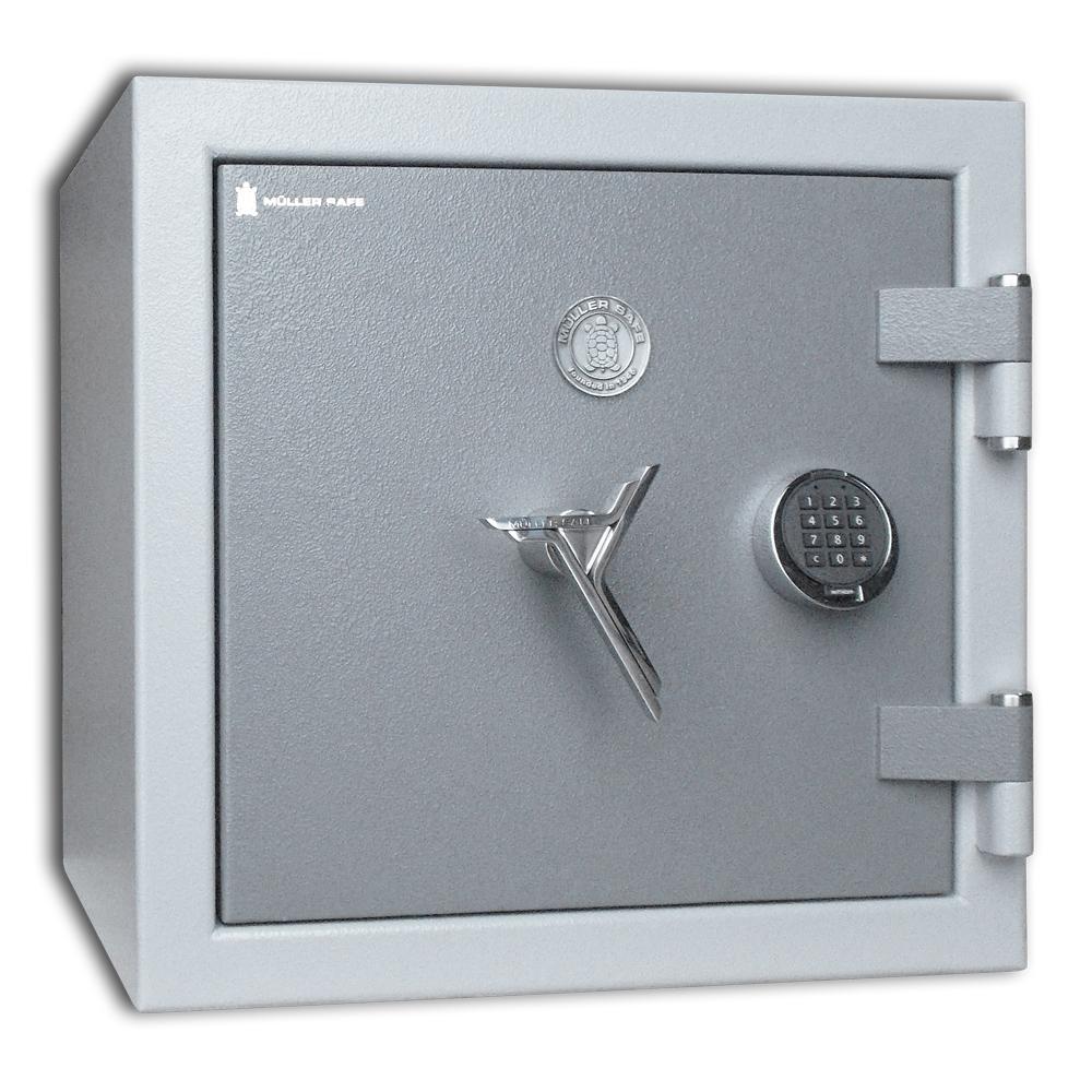 неоновые нуждаются картинки домашний сейф невозможно объяснить